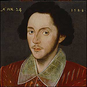Shakespeare-Grafton-Portrait-1588
